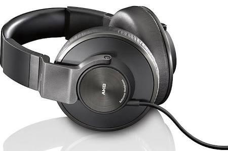 Kopfhörer Test und Vergleich 2013