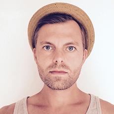, Killerartworx: Künstler, Illustrator und Musiker Christian Bögle im Interview
