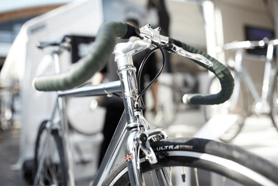 cooper-bikes-promoshot