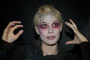 """Violinistin Emilie Autumn im Interview zum vierten Album """"Laced / Unlaced"""""""