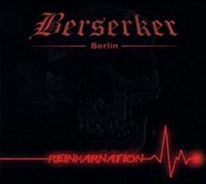 """, BESERKER Sänger Schröder über seine Krebsoperation und das Album """"Reinkarnation"""""""