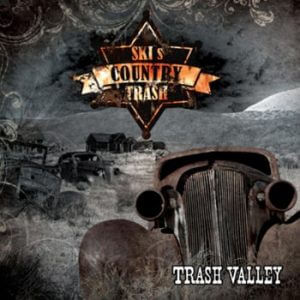 , Ski Kings Country Trash im Interview zur Trash Valley Tour 2011