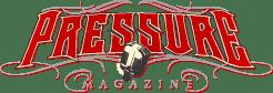 Pressure Magazine Neue Musik News Reviews Konzertfotos Berichte