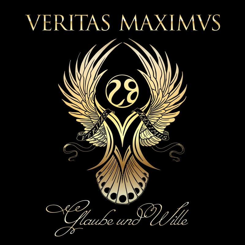 """, Veritas Maximus präsentieren mit """"Bild Tilt"""" den ersten Song vom neuen Album"""