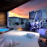 , Rockige Urlaubsgrüße aus Ibiza – Hard Rock Hotel eröffnet!