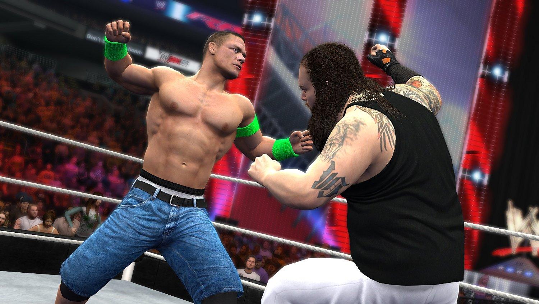 WWE-2k15-wrestling-game-cena-wyat