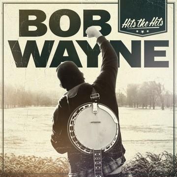 "Bob Wayne mit grandioser Country-Version von ""All About That Bass"""