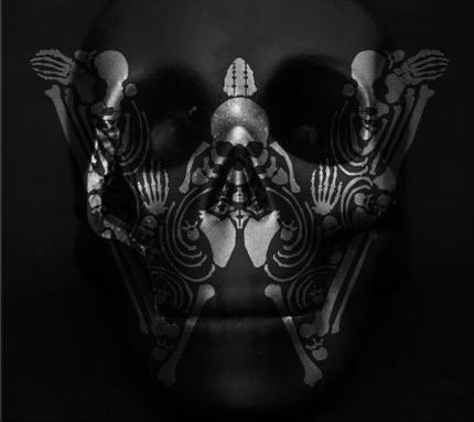 """, DER W: Album """"IV"""" erscheint am 18. März 2016"""
