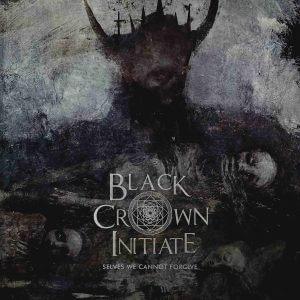 , Black Crown Initiate: Neues Album am 22.7. und Europatour