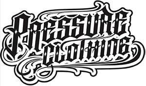 pressure-clothing-chicano-logo