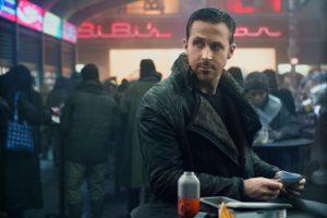 Blade Runner 2049 – Das Film-Remake mit Jared Leto und  Harrison Ford – Details und erste Fotos