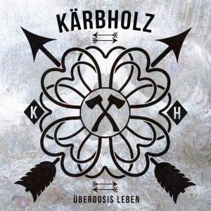 """, Kärbholz im Interview zum Album """"Überdosis Leben"""""""