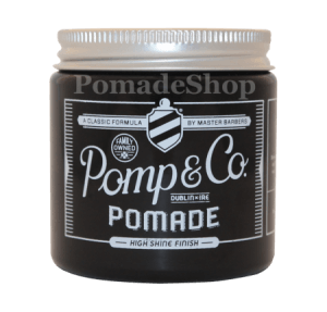 Pomade Ratgeber: Moderne wasserbasierte Pomade im Vergleich