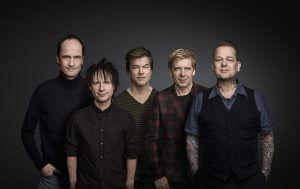 Die Toten Hosen: News zum Album 'Laune der Natur' und 'Unter den Wolken'