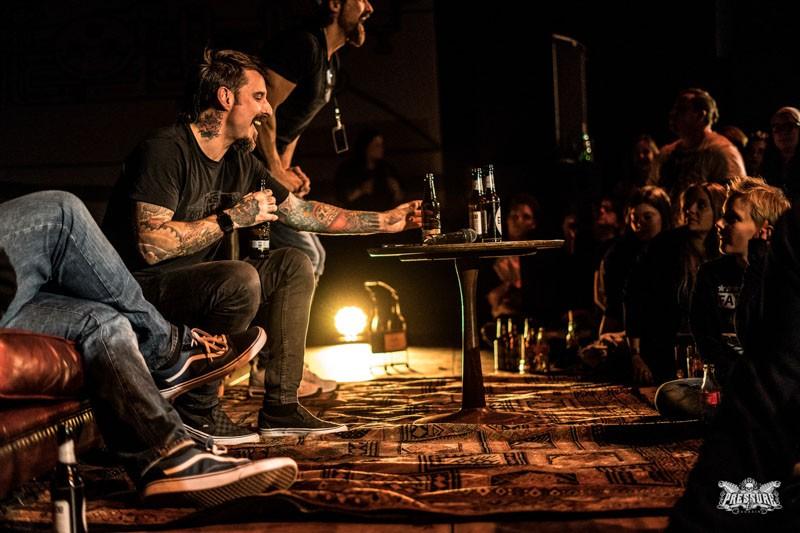 WIRTZ Unplugged 2 – Alle News zum neuen Album & Video