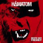 HÄMATOM Interview zum Album 'Bestie der Freiheit'