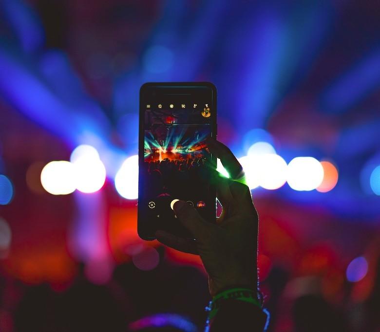 Traumberuf Musiker – Kann man mit Musik Geld verdienen?